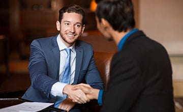 Herramientas para emprendedores para facilitar su labor empresarial