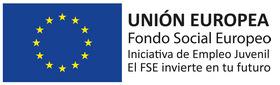 Fondo Social Europeo FSE Iniciativa juvenil