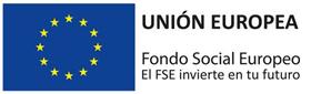 Fondo Social Europeo FSE