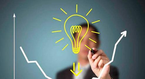 Apoyo a la internacionalización y gestión de la innovación