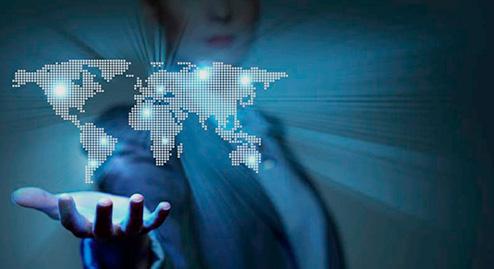 Apoyo a la internacionalización y la cooperación empresarial