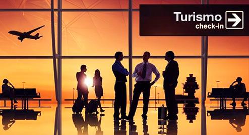 Información y asesoramiento en turismo