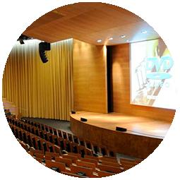 Congresos en Toledo