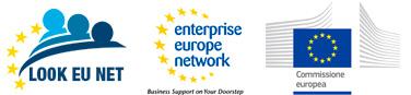 Proyecto LOOK-EU-NET Europa