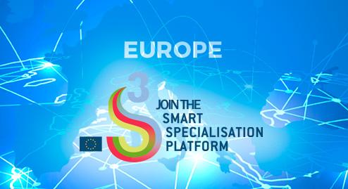 Proyecto LOOK-EU-NET