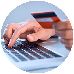 Servicios para la internacionalización: Registro FDA