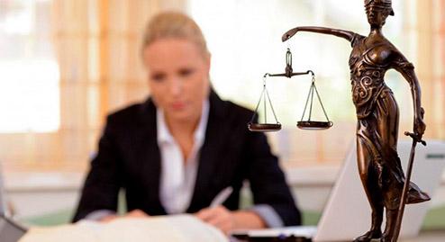 Servicio de Arbitraje