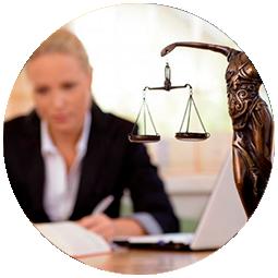 Servicios Arbitraje