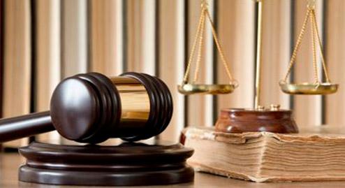 Servicios de Asesoría Jurídica