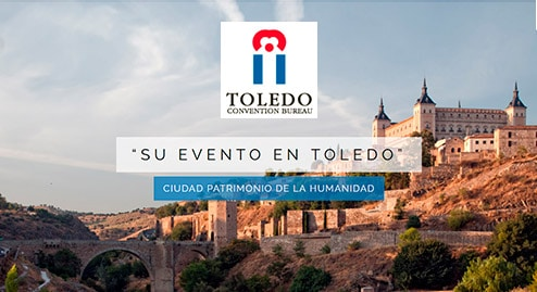 Toledo Convention Bureau
