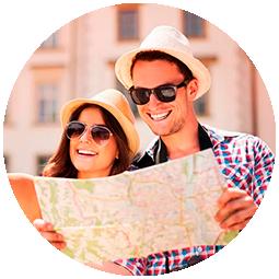 Competitividad turística Cámara Toledo