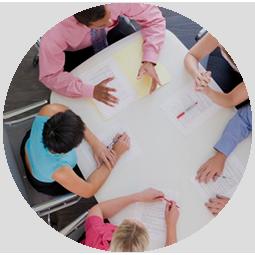 Vivero virtual para Empresas