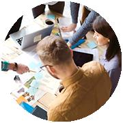 Prácticas y contratos laborales PICE