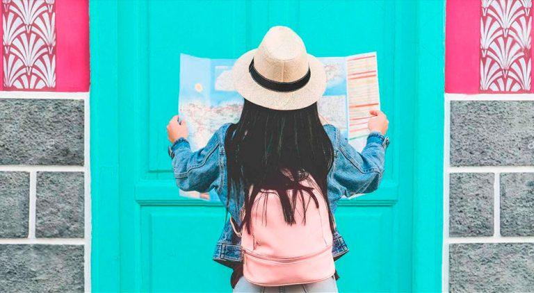 El Ministerio de Sanidad hace públicas las Guías para la reducción del contagio por coronavirus en el sector turístico