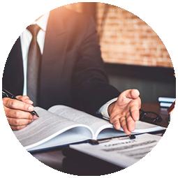 Tarifas del Servicio de Mediación Concursal