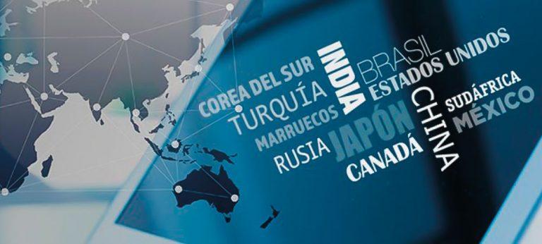 Webinario India-Covid19: situación actual y perspectivas para la empresa española