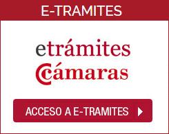 Plataforma E-Tramites