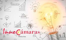 Programa InnoCámaras de ayudas a la Innovación