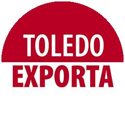 Servicios para la internacionalización: Boletín Toledo Exporta