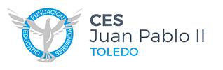 Centro de Estudios Superiores CES Juan Pablo II de Toledo