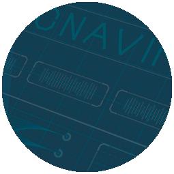 Declaracion cameral Covid-19 para actividad exterior