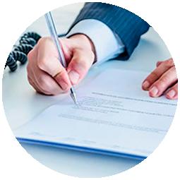 Normativa aplicable de la Cámara de Comercio de Toledo