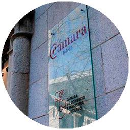 Objetivos Principales de la Cámara de Toledo