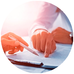 Perfil del contratante de la Cámara de Comercio de Toledo