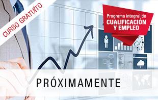 Curso de Experto en gestión comercial y ventas | Formación PICE