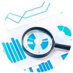 Portal de transparencia de la Cámara de Comercio de Toledo