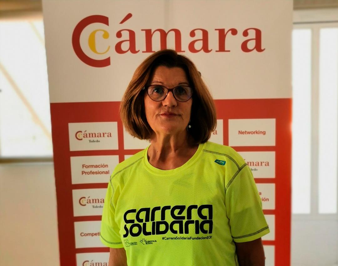 9ª Edición de la Carrera Solidaria de la Fundación Eurocaja Rural