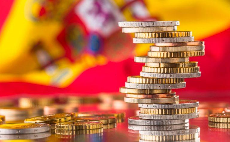 CONFERENCIA EMPRESARIAL: La economía española: situación actual, perspectivas y retos