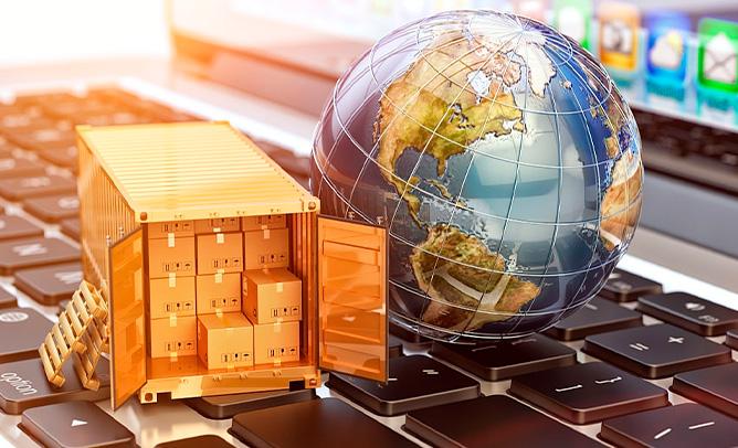 Cámara Toledo pone en marcha Int-eComm, un programa que ayuda a incrementar las ventas online en el exterior